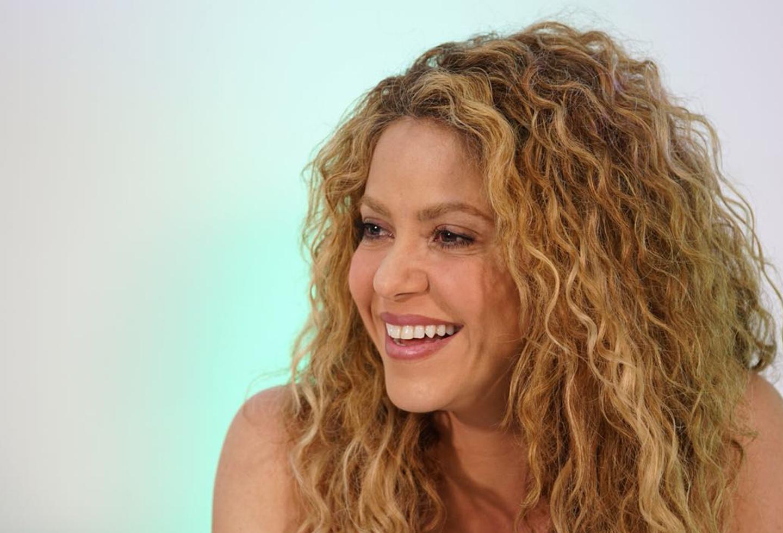 Shakira: Justicia española ratifica millonaria evasión de impuestos | La FM