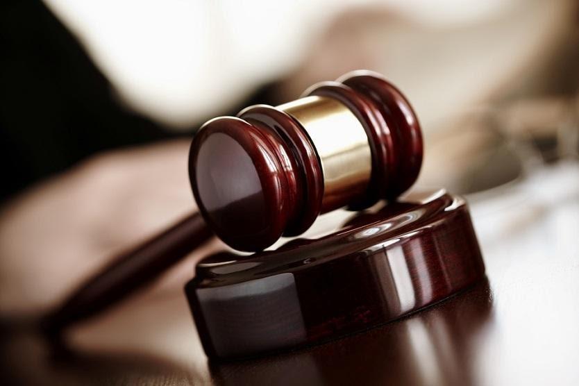 Nuevo escándalo en la Rama Judicial: Investigan presunto 'cartel de la toga 2.0 - La FM