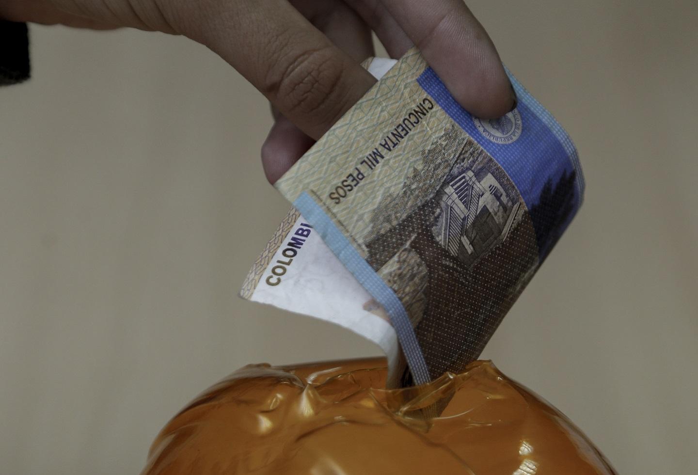 Consejos del feng shui para atraer el dinero la fm - Atraer el dinero ...