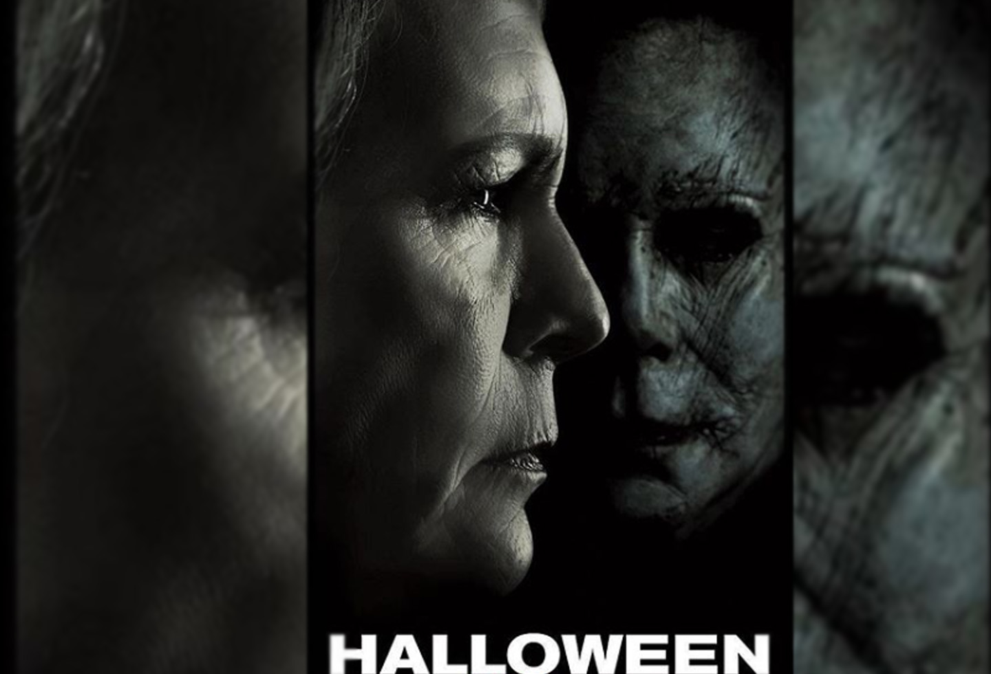 halloween is one of the most important horror movie classic of the years because its mysterious and surprising story marked a huge difference between the