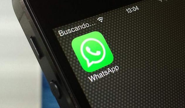 WhatsApp y su nueva opción para impedir que lean los chats en su iPhone | La FM
