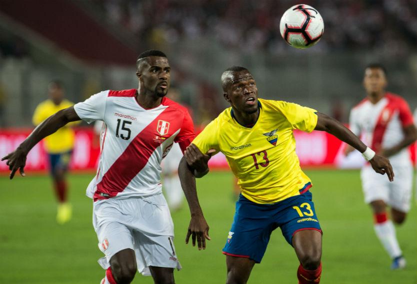 Google Noticias - Selección de fútbol de Ecuador - Lo último fb4b9576d6b