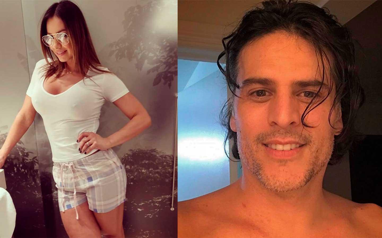 2019 Esperanza Gomez naked (16 photos), Tits, Paparazzi, Boobs, bra 2020