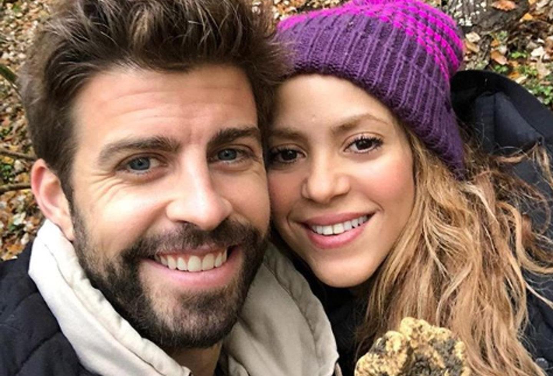 Shakira reveló las razones por las que no se ha casado con Piqué | La FM