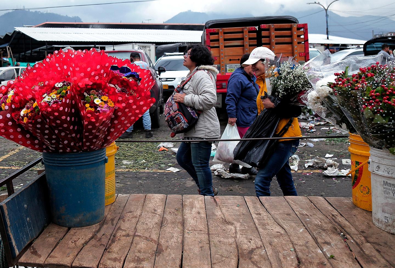 Habría un segundo día de la madre en Colombia en 2020 | La FM