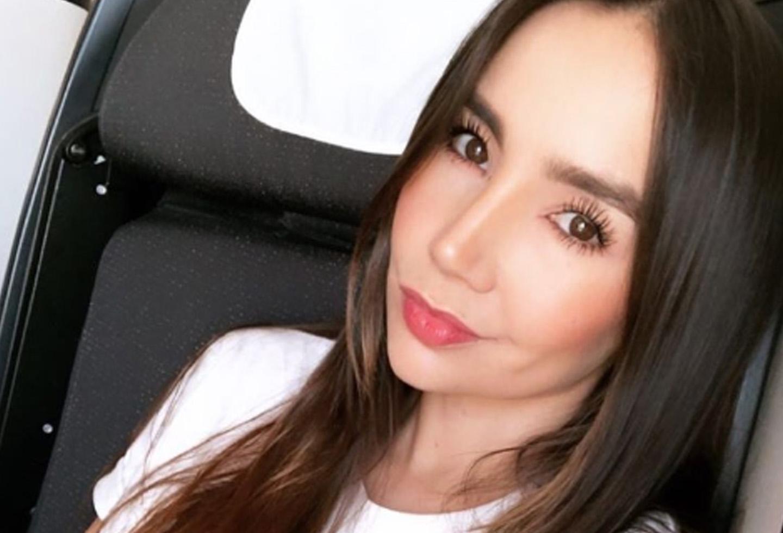 Actrices Porno Que Se Parecen la actriz porno con la que confunden a paola jara | la fm