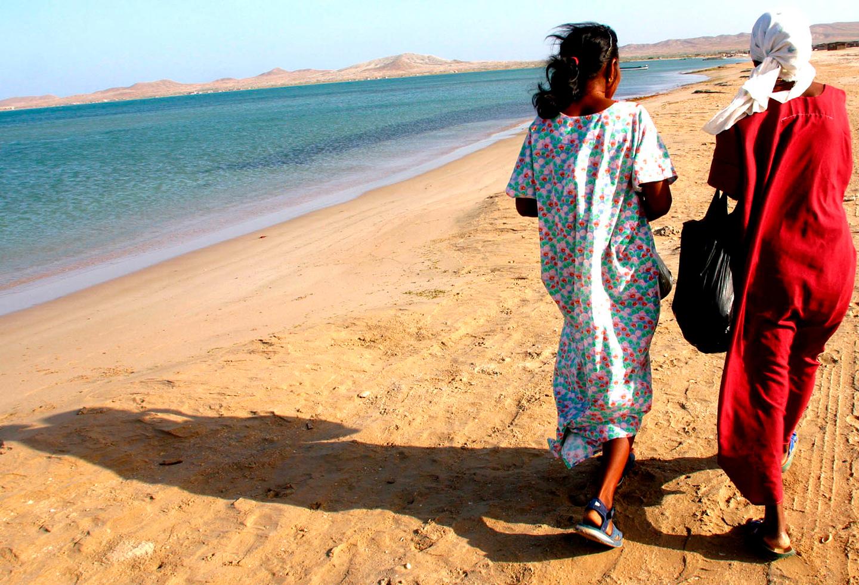 Campus Party trabaja en emprendimientos para ayudar a La Guajira | La FM