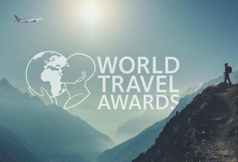 World Travel Awards, Se Extiende El Plazo Para Votar Por Cali.