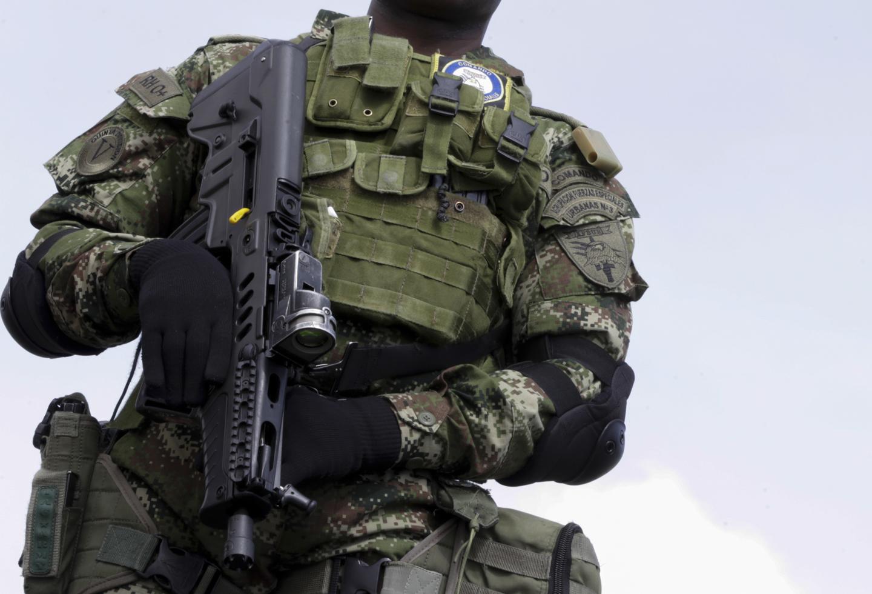 Escándalos de la fuerza pública durante último año en Colombia | La FM