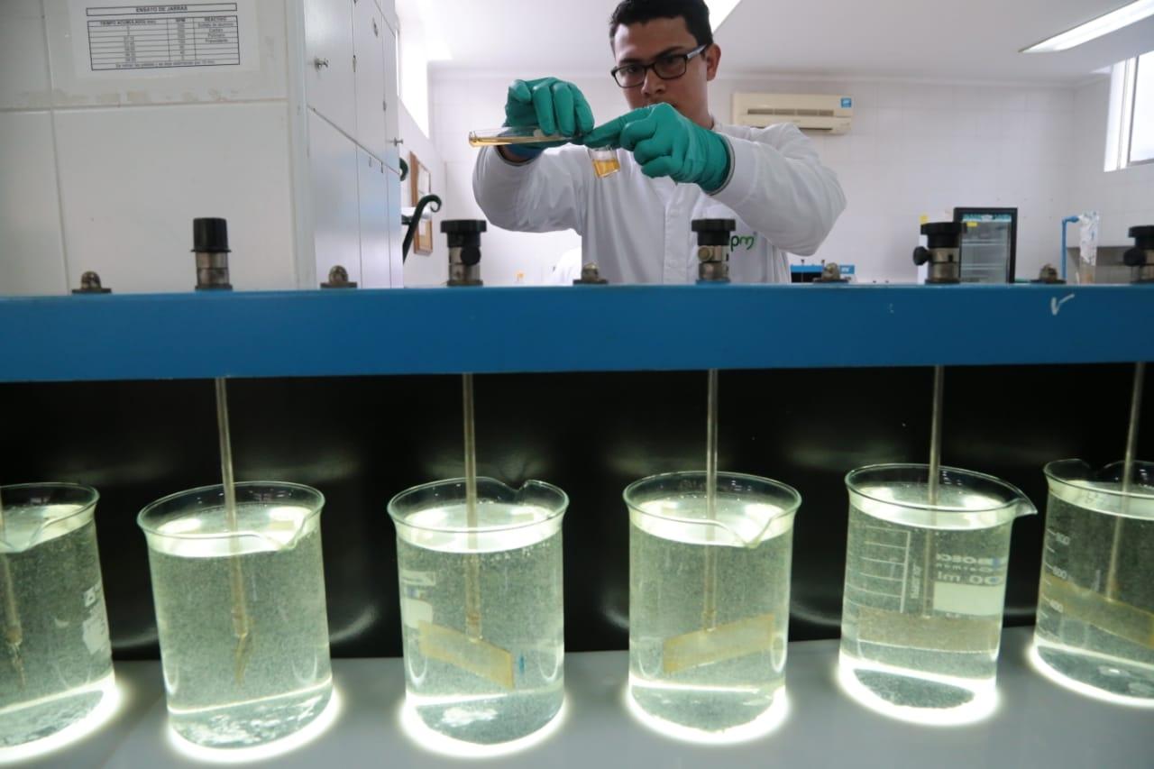 Coronavirus en Colombia: Estudios con dióxido de cloro son irregulares | La FM