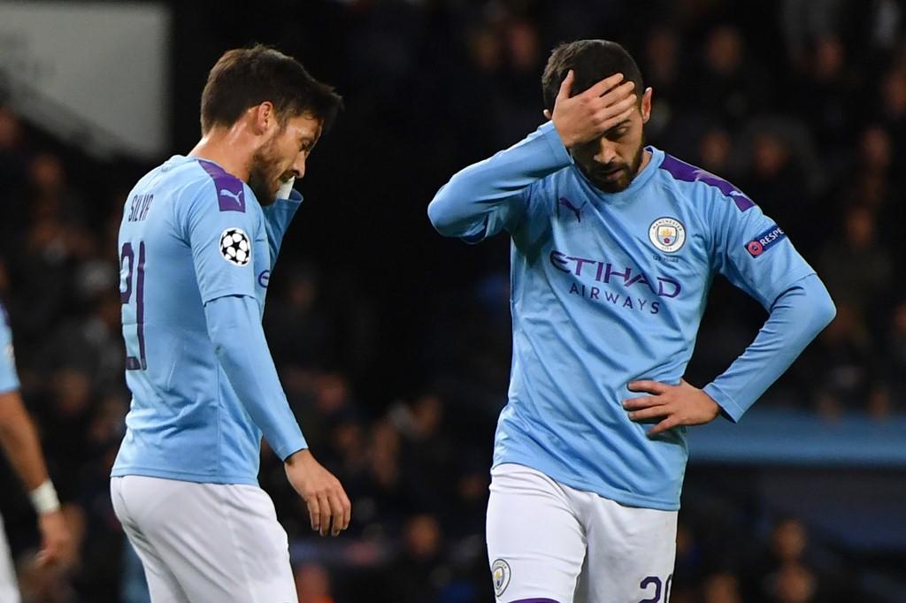 Manchester City enfrenta tres consecuencias tras sanción de la UEFA | La FM