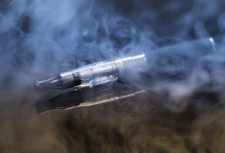 Resultado de imagen para cigarrillos electrónicos