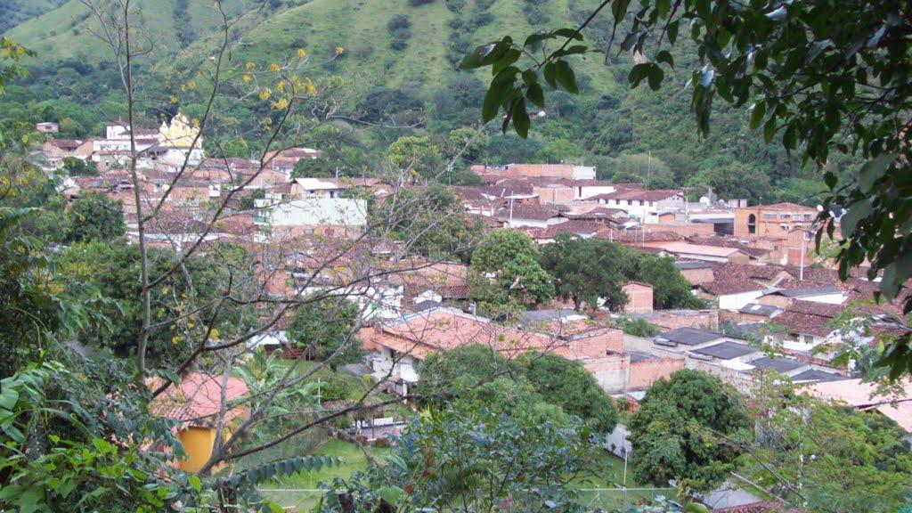 Alcaldesa electa de Liborina (Antioquia) fue capturada, señalada de corrupción - La FM
