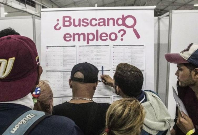 Ayuda de Gobierno a pobres en Colombia: así es el subsidio de desempleo   La FM