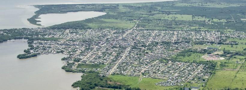 Suspenden reactivación económica en Turbo (Antioquia) por caso de COVID-19 | La FM