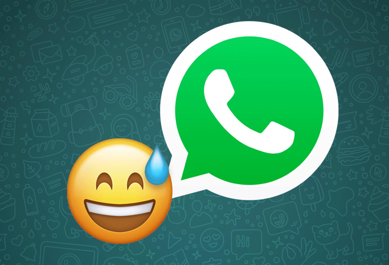 Whatsapp y las modificaciones no oficiales que están agregando a la app | La FM