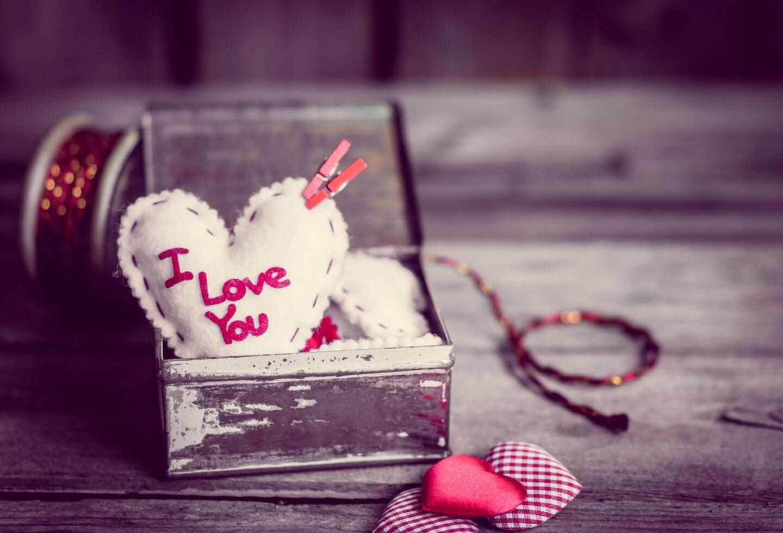 Colombia, donde menos se celebra San Valentín | La FM