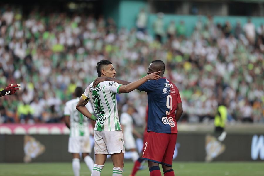 Liga Betplay: Se confirma fecha para reiniciar el fútbol colombiano | La FM