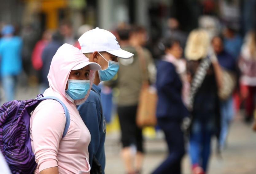 Plandemic, epidemióloga advierte conspiración en pandemia de coronavirus | La FM