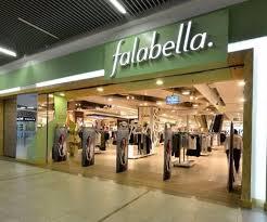 Falabella responde a presunta alza de precios en Día sin IVA | La FM