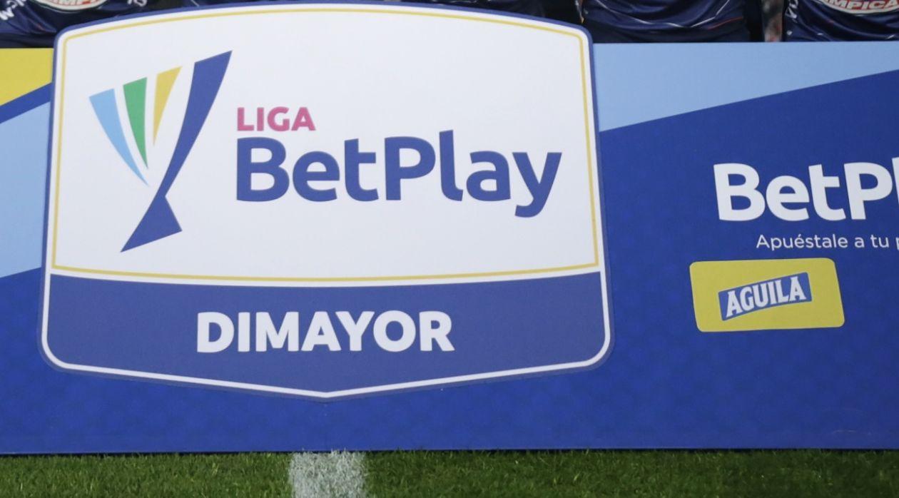 Liga Betplay Programacion Fecha 9 La Fm