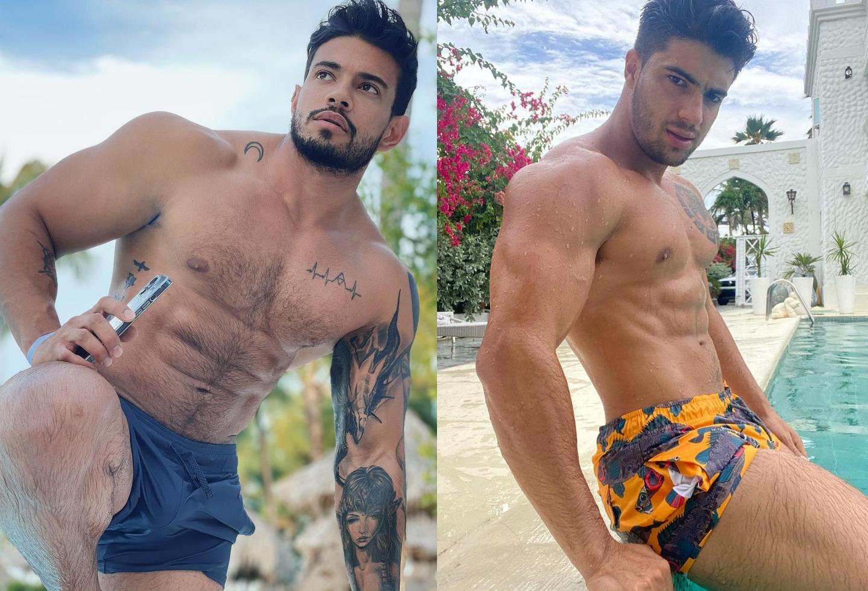 Fotos] OnlyFans: Modelos revelan tips para triunfar en la plataforma | La FM