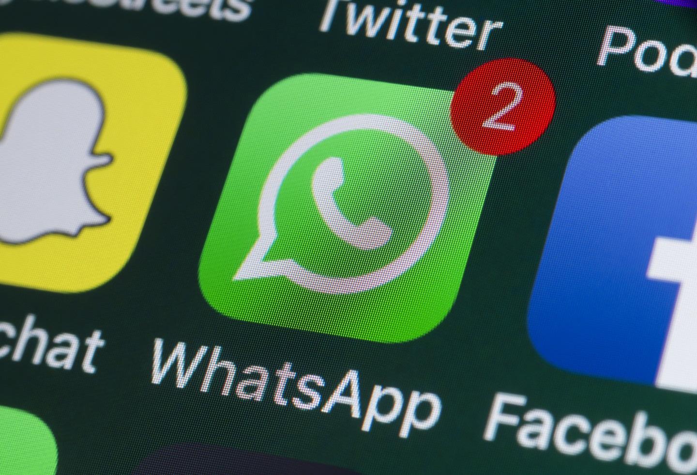 WhatsApp Web: novedades sobre versión beta multidispositivos   La FM