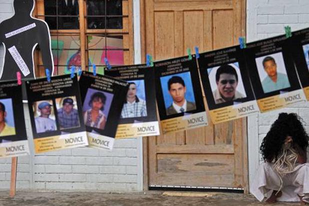 mujeres en busca de hombres en bogota colombia