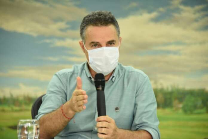 Lista la Terna para reemplazar al detenido censurador ANIBAL GAVIRIA