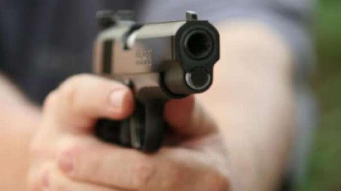 Tres jóvenes fueron asesinados en zona rural de Catatumbo   La FM