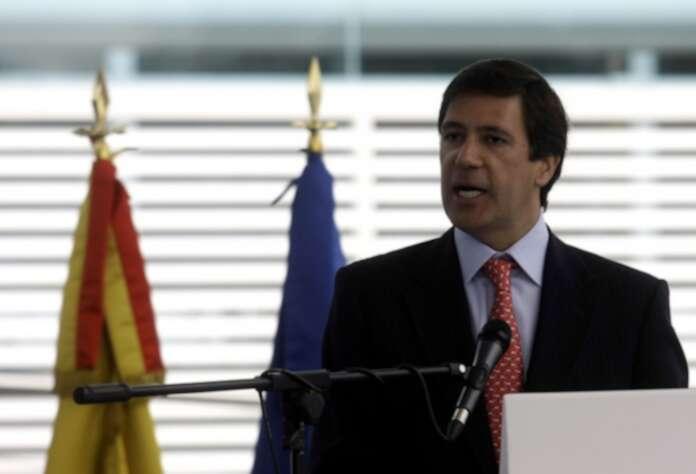 Narcofinca: Fiscalía retira preacuerdo con mayordomo de la finca | La FM
