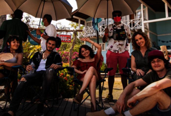 Pipe Bueno estará en la serie 'Siempre fui yo', de Disney+ | La FM