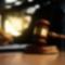la acción de tutela esta en estudio de los abogados de la administración