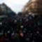 Huelga general en Francia por reforma pensional