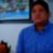 Antonio-Quinto-Guerra-Canal-de-Youtube.png