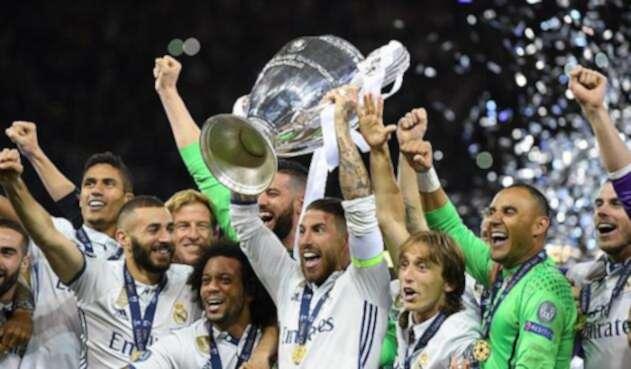@ChampionsLeague-20.jpg