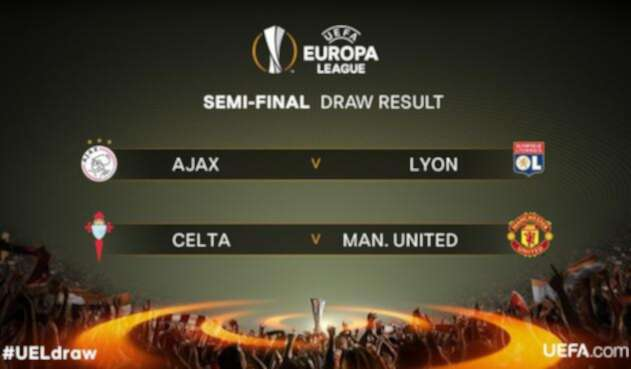 @EuropaLeague-LAFM.jpg
