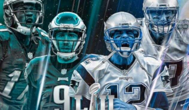 @NFL.jpg