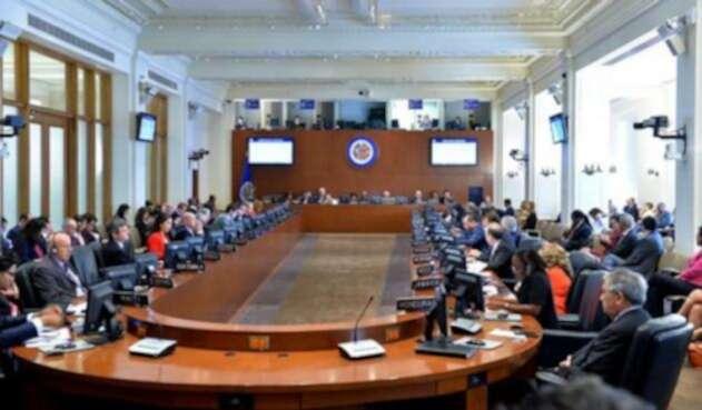 @OEA_oficial-LA-FM-OEA.jpg