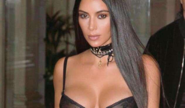 @kimkardashian.jpg