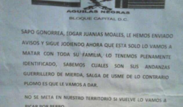 Águilas-Negras-LA-FM.jpg