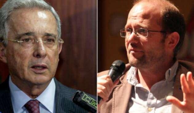Álvaro-Uribe-Daniel-Samper-Colprensa-LA-FM.jpg