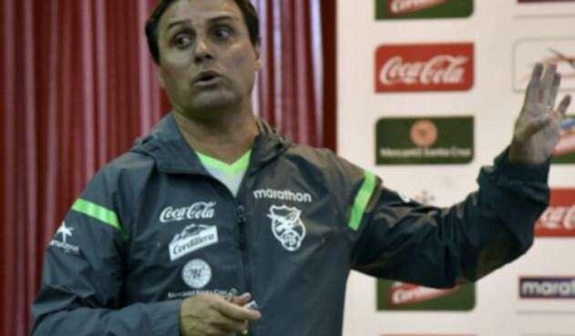 Ángel-Guillermo-Hoyos-LAFM-AFP.jpg