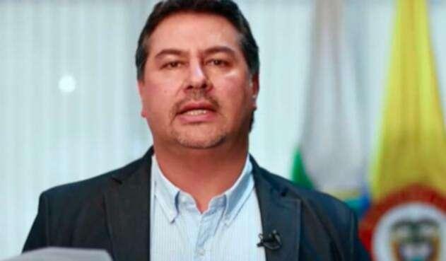 Édison-García-Restrepo-alcalde-Barbosa-Video.jpg
