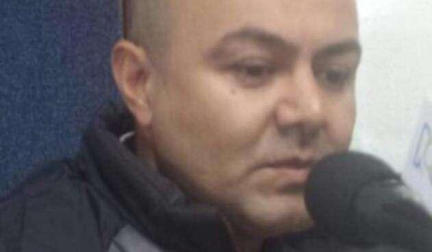 Óscar-Jhonny-Zapata-LA-FM-RCN-Radio.jpg