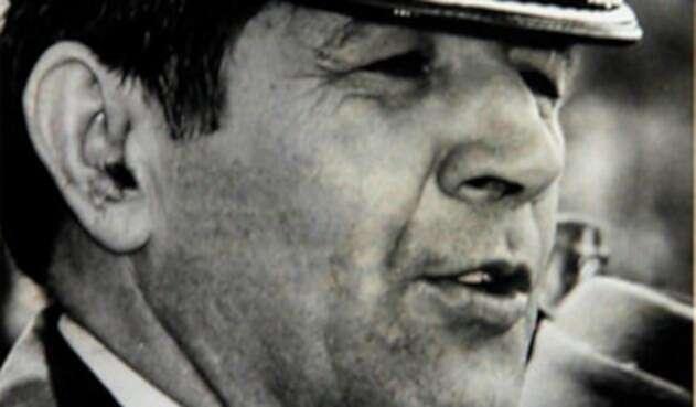 Óscar-Peláez-Carmona-LA-FM-Colprensa.jpg