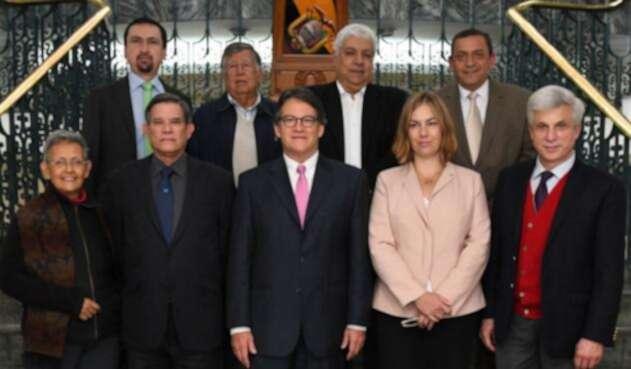 1516541537_483937_1516541648_noticia_normal.jpg