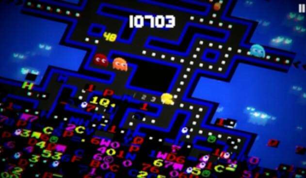 20160526_pac-man256_console_screen1_1464373118.jpg