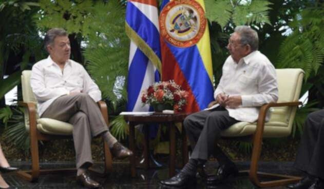 20170717Reunion-Raul-Castro-Habana-EH0386.jpg