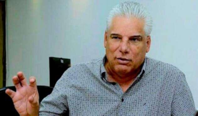 Edgardo Sojo destaca la urgencia de cubrir la demanda energética para 2019